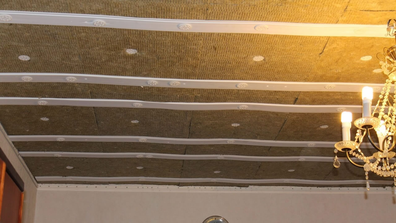 Ремонт квартир под ключ косметический ремонт в Краснодаре